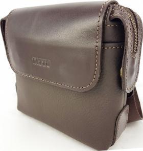 117309e41d18 Мужские кожаные сумки - купить мужскую сумку из натуральной кожи в ...