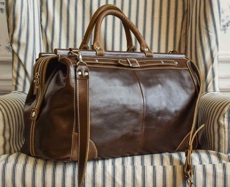 885f4974827f Кожаная сумка ручной работы SB1995 (28394) купить в Киеве, цена ...