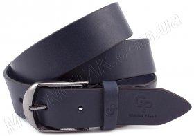 9ac03a323cd8 Grande Pelle (GP) кожаные изделия купить по лучшей цене в Киеве ...