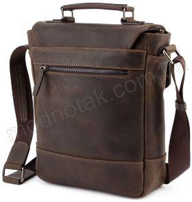 74aa54bee1ae Интернет магазин сумок. Купить сумку 2018 года в Украине (Киеве ...