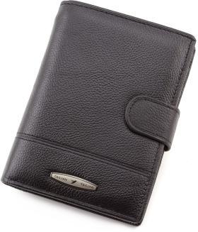 1557817e3175 Мужские кошельки c отделением для паспорта - купить портмоне мужское ...