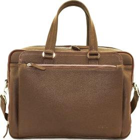 262b0cb5529f Мужские сумки для ноутбука формата А4 - купить мужскую сумку для ...