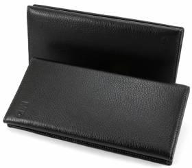1f8e24dbf882 Мужские кошельки, портмоне, купить кожаный кошелек мужской в Украине ...