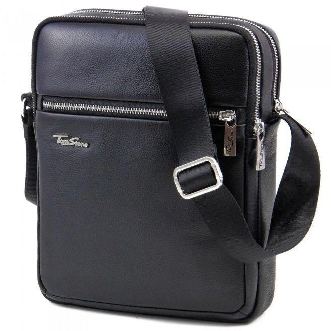 43d80c075ab4 Мужская сумка Tom Stone (12199) купить в Киеве, цена | MODNOTAK