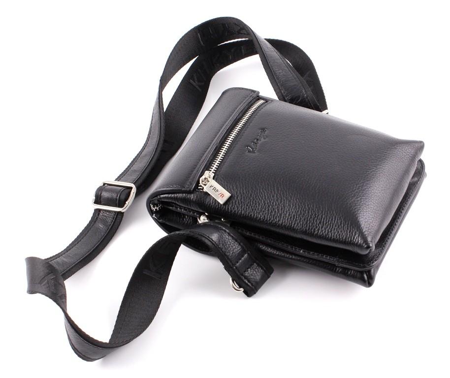 Картинки по запросу фото мужской кошелёк-сумочка