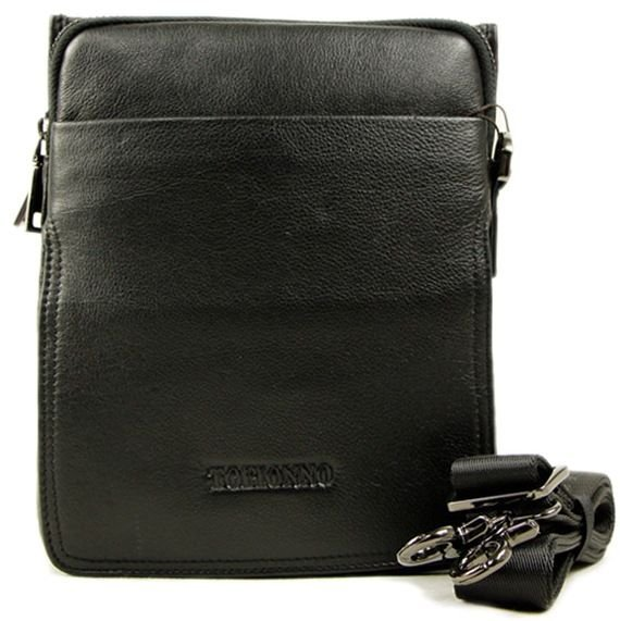 4265c0ef056a Продажа мужских сумок из натуральной кожи – молодежная кожаная ...