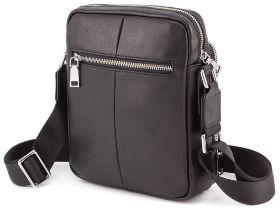 6096652a9f68 Мужские сумки планшеты черные городские - купить мужские сумки ...