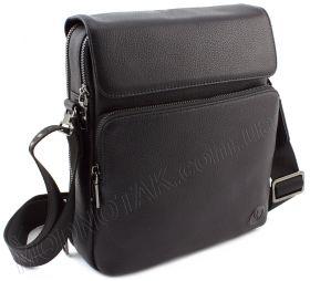 db77bf6fb507 Сумка планшет мужская | Купить мужские сумки почтальонки недорого в ...