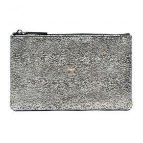 448e36d48b34 Женские сумки кожаные - купить женскую кожаную сумку по лучшей цене ...