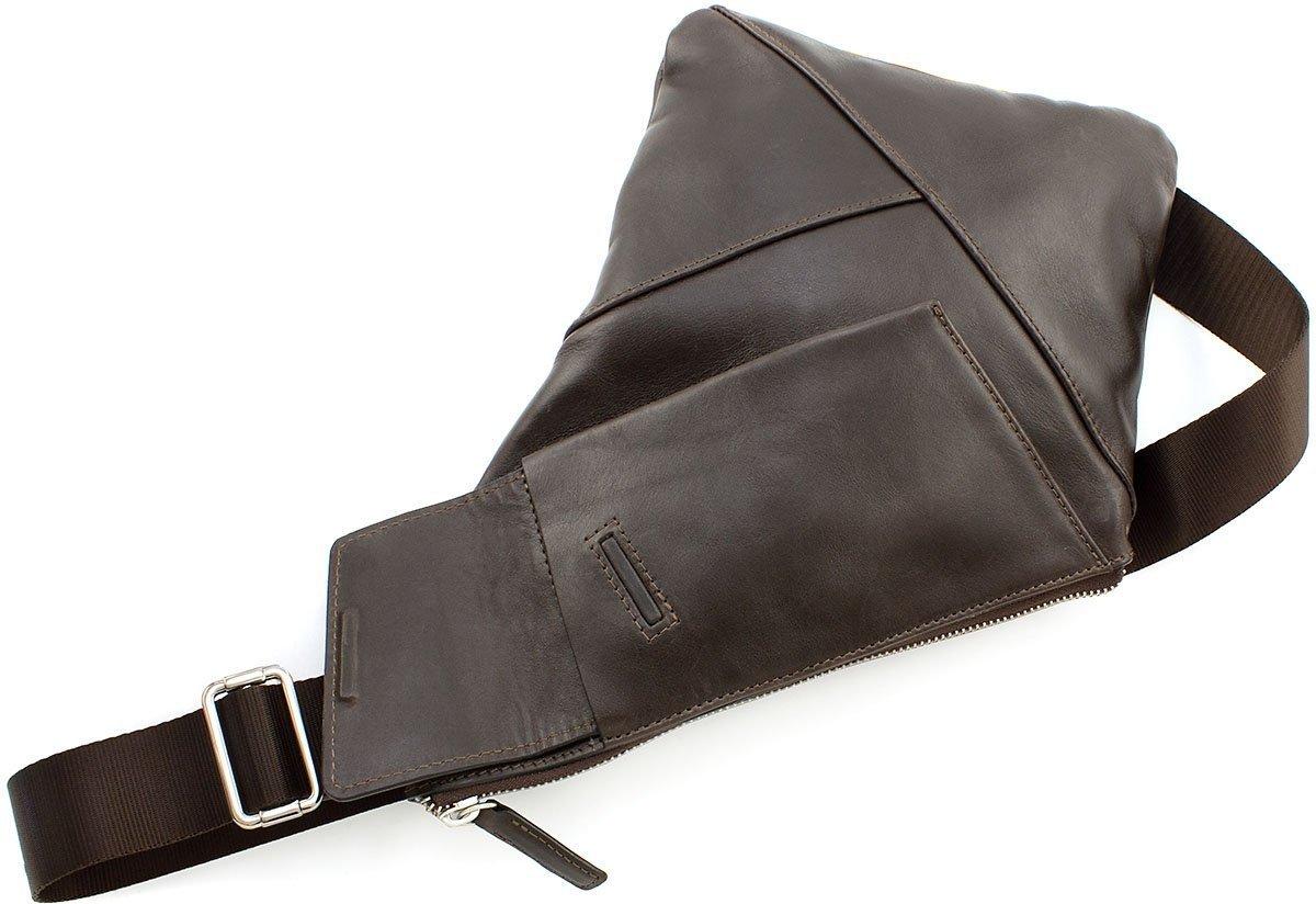 сумки мужские купить с доставкой