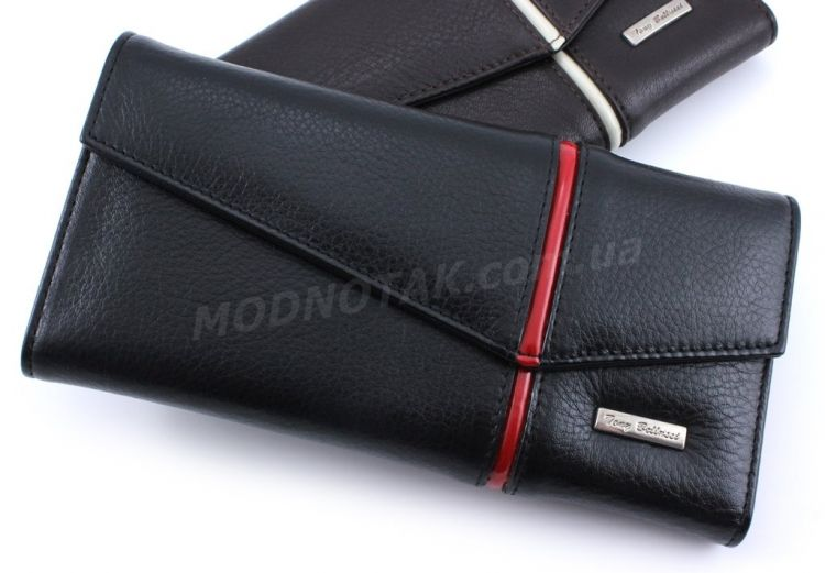 Итальянские кожаные сумки и кошельки