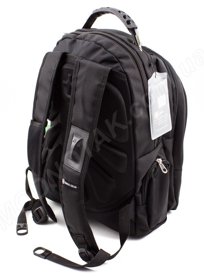 Несколько чьих-то рюкзаков рюкзак полар купить в гомеле