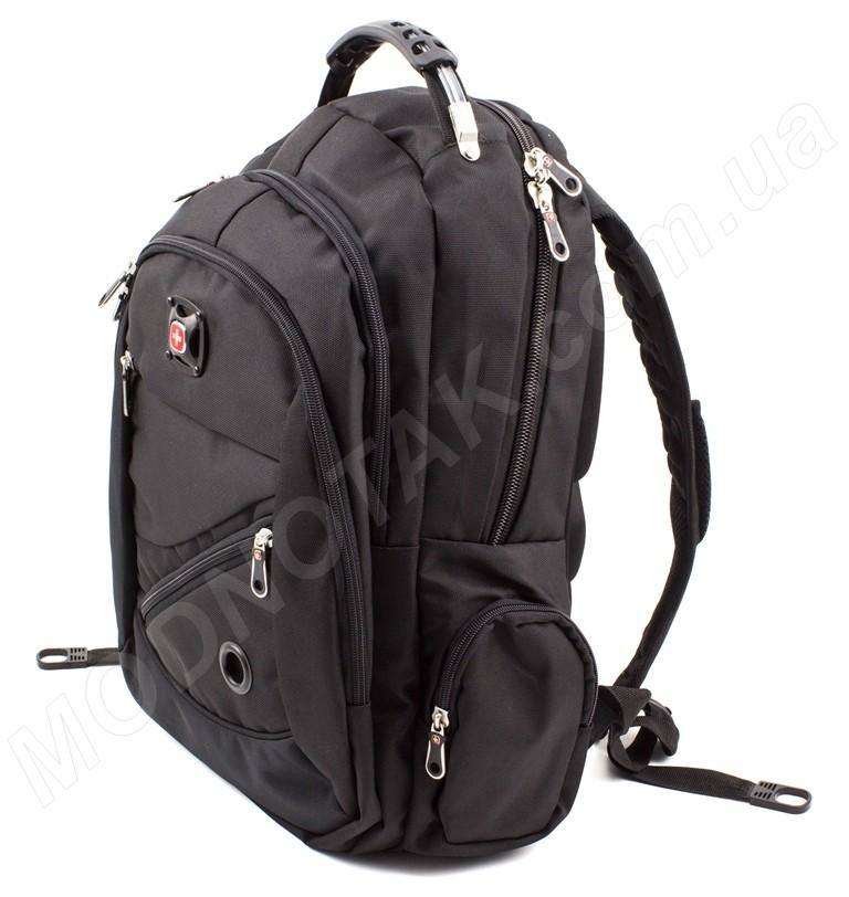 Рюкзаки с красным крестом фирма сумки рюкзаки фирма converse