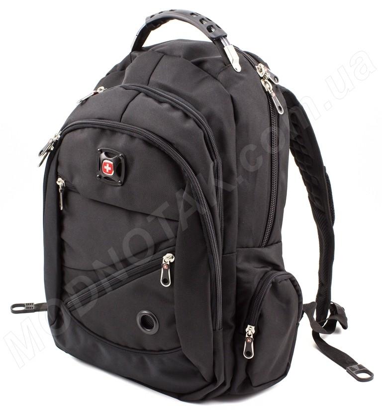 Городские сумки и рюкзаки бренды купить школьные рюкзаки в интернет магазине