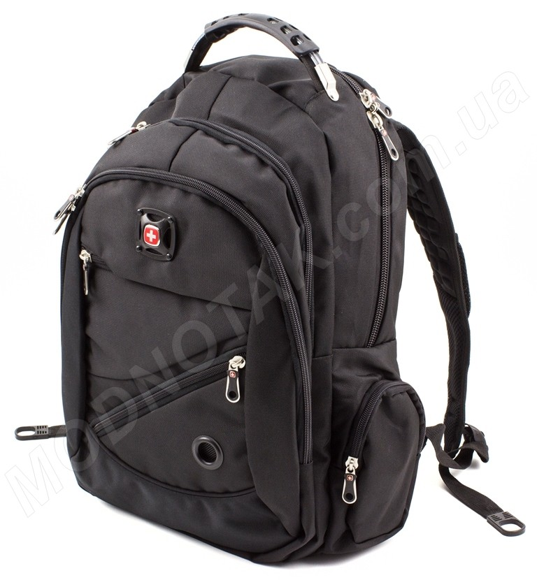 Рюкзаки городские бренд выройка сумки рюкзака