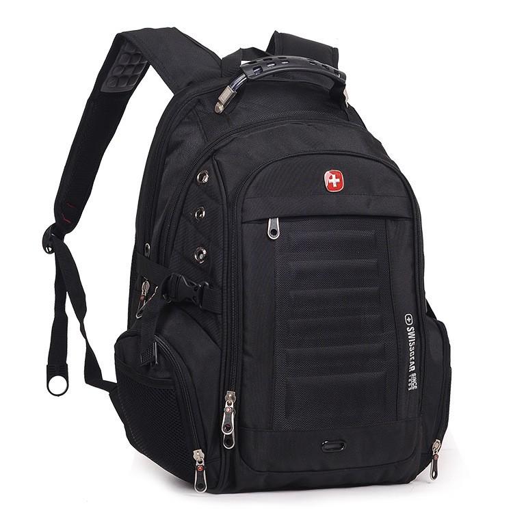 65a08edb3c14 Фирменный рюкзак для города фирмы SWISSGEAR - купить в Киеве ...