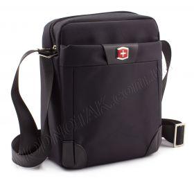 6efe913f98ef Сумка планшет мужская | Купить мужские сумки почтальонки недорого в ...