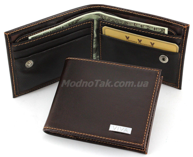 d3e3379feb62 Карманный мужской кошелек из кожи – мужские портмоне можно купить по ...