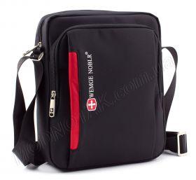 5254b659f8fb Мужские сумки wenger-swissgear - купить Мужские сумки wenger ...