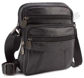 067bdf8ccae8 Мужские кожаные сумки - купить мужскую сумку из натуральной кожи в ...