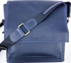 564c130560d1 Мужские сумки планшеты синие для работы - купить мужские сумки ...