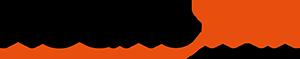 4bb043934302 Продажа мужских кожаных кошельков со скидкой – большой выбор кожаных мужских  кошельков с монетницей и без, натуральная кожа высокого качества, ...
